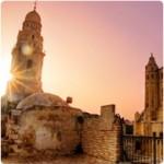 city-break-jerusalem