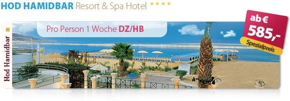 dead-sea hotel