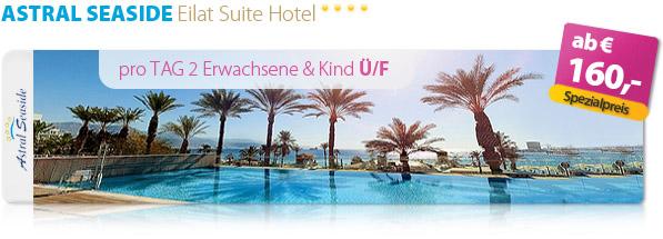 eilat-hotel-astral