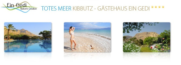 ein-gedi-kibbutz-totes-meer