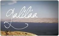 galialaea-reisen-israel
