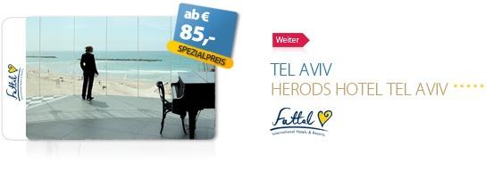 herods-hotel-tel-aviv