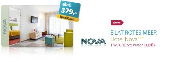 hotel-eilat-nova