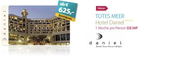 hotel-totes-meer-daniel