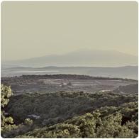 jerusalem-berge