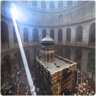 jerusalem-jesus-grabeskirche