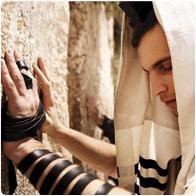jerusalem-klagemauer