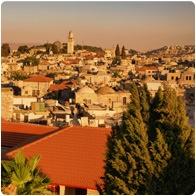 jerusalem-tour