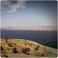 kibbutz-galiläa