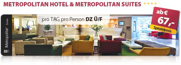 metropolitan-tel-aviv-hotel