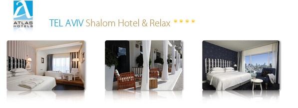 shalom-hotel-tel-aviv