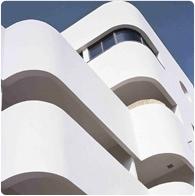 tel-aviv-architektur