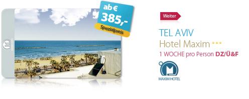 tel-aviv-hotel-maxim