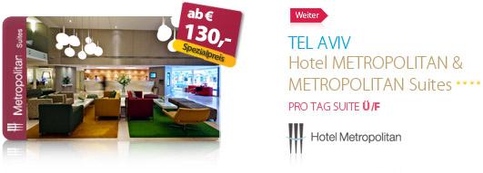 tel-aviv-hotel-metropolitan