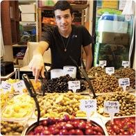 tel-aviv-markt