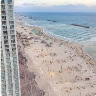 tel-aviv-strand