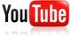 tel-aviv-video