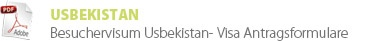 visum-nach-usbekistan