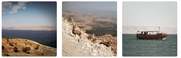 wuestenreisen-israel-aktivurlaub
