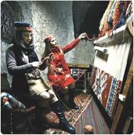 aserbaischan-teppich