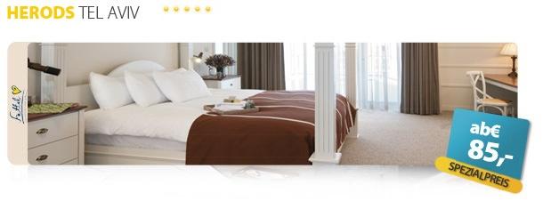 hotel-herods-tel-aviv