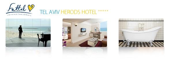 hotel-tel-aviv-am-strand