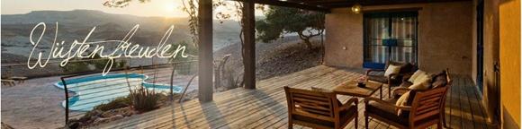 http://tus-reisen.com/spezialreisen-nach-israel