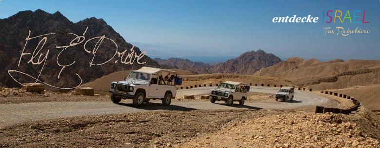 wueste-israel-jeep-tour