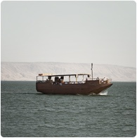 tiberias-ausflugsee-genezareth