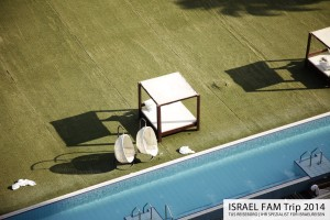 israel-totes-meer-massada21