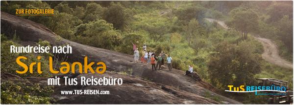 sri-lanka-reiseerfahrung