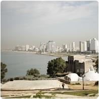 reisebericht-israelreise