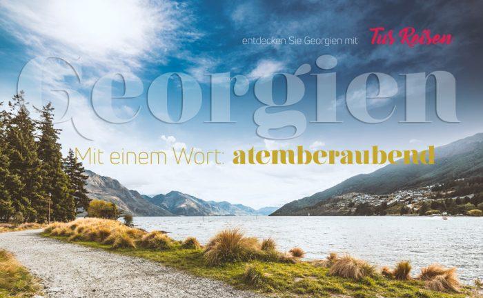 georgien-rundreise